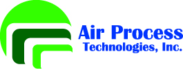 Air Process Technologies
